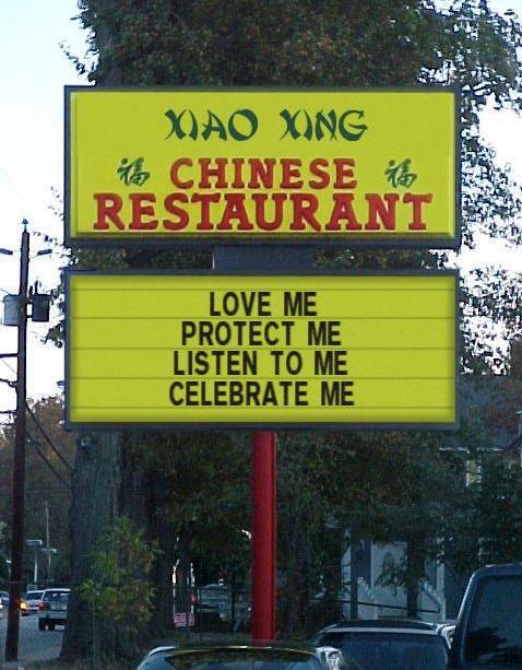 Chinese Restaurant-1