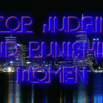 Judge_Punish